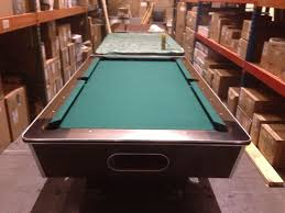 Pool Table Service, New Tables, Preowned Tables In Madison Heights ... Tesla Factory Racing To Retool For New Models Fremont Calif Chrysler Affiliate Program In Tucson Az Larry H Miller Yamaha Three Wheeler Atvs For Sale Atvtradercom Ford F250 Truck With Sport King Camper Side View Trucks Upgrades 2015 Fseries Super Duty V8 Diesel Engine Deliver Michigan Wikipedia American Dreams 16119 Ctham Dr Clinton Township Mi 48035 Photos Videos More Carrier Transicold Of Detroit Celebrates 50th Anniversary Rvs Rvtradercom Team Nissan North New Dealership Lebanon Nh 03766 Wine Industry Research State Department