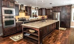 amish kitchen cabinets missouri michigan chicago made ohio