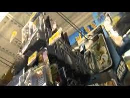 Tech Deck Fingerboards Walmart by Store Sightings 1