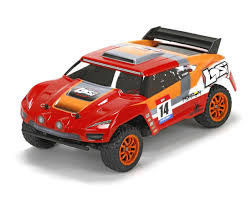 Losi Mini Desert Truck 1/14 Scale 4WD Electric Brushless Truck RTR ... Losi 136 Micro Desert Truck Rtr Grey Losb0233t3 Cars 116 24ghz 4ch Rc High Speed Car Singda Toys Off Road Classifieds Chevrolet Desert Truck Trophy Google Baja Pinterest Omwahibasandsdeserttruck Mummytravels 110 Rizonhobby Mol Lion Trucks Deserts And Transport 16 Super Rey 4wd Brushless With Avc Red Losb0233t1 Mini Desert Truck 114 Product Jethobby