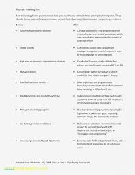 Template. Professional Cv Format Doc: Google Docs Template ... Civil Engineer Resume Writing Guide 12 Templates Lead Samples Velvet Jobs Template Professional Cv Format Doc Google Docs Free By Julian Ma On Dribbble Cv Examples The Database Structural Cover Letters Military Eeering Cover Letter Sample New 10 Examples Civil Eeering Andy Khan For Freshers Download For Fresh Graduate 2018