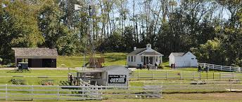 Amish Village Coupon Lancaster County PA