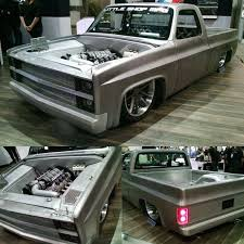 Chevy Trucks Specs Luxury Killer 1985 Chevy C10 Truck By The Metal ... Car Brochures 1985 Chevrolet And Gmc Truck Chevy Pickup Rare 85 C20 Hd Camper Special Chevy Truck K20 Chevrolet Green 4x4 Pick Up Silverado Street Sema 2014 Youtube C10 Streetside Classics The Nations Trusted 44 Automotives Pinterest Cars Jeeps Gateway Classic 592dfw Ck 10 Questions Im Looking For A Fuel System Diagram Trucks Week To Wicked Squarebody Chevrolet_cucv_m1008_truck_page Chevret_cucv809_m1031_vehicles_sold