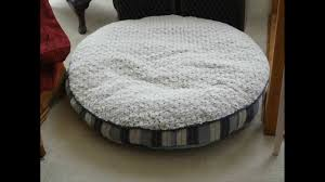 Poochplanet Dog Bed by Costco Dog Bed Costco Bolster Bed Inner Cover Everything Else