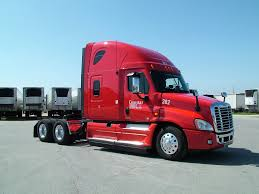 100 Over The Road Truck Driving Jobs Best In Arkansas Comstar Enterprises Inc With