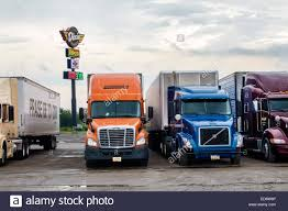 Dixie Truck Stop Stock Photos & Dixie Truck Stop Stock Images - Alamy The Truck Stop Inc Home Facebook Decatur Council Approves Loves Truck Stop Using Up To 7500 In 70s Gas Stations And Stops Of Days Gone By Slot Machine Video Gaming Truckstop Truckdriverworldwide Pilot Flying J Trucking News Online I80 Worlds Largest Drone Youtube Abandoned Motel Decaying On Way To Cairo Illinois Texas Tornado From Gene Tomlinson Dixie Mclean Illinois Radiation Leaks Metropolis Prices Hike Park