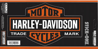 Harley-Davidson Bar And Shield Large Decal Harley Davidson Bar And ... Vantage Point Harley Davidson Window Graphics 179562 At Rear Decals For Trucks Luxury Stickers Steel Harleydavidson Willie G Skull Extra Large Trailer Decal Cg4331 3 Set Total Each Side And Trailers 2 Amazoncom Chroma Die Cutz White Ford F150 Removal Youtube For Cars New View Eagle Legends 5507 Domed Emblem Logo American Flag All Chrome Colored On Keep Calm And Ride Sticker Car Gothic Wings Dc108303
