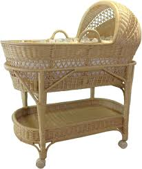 Scale Miniature Wicker Bassinet, Jointed Mohair Bear And Baby ... Most Popular Baby Registry Items Bedroom Eddie Bauer Bassinet Rocking Best 25 Cradles And Bassinets Ideas On Pinterest The First Years 5in1 5 In 1 Baby Boy Bassinet Kids Summer Infant Fox Friends Classic Comfort Wood Nursery Decors Fnitures Graco Cribs Walmart Also Jackie Averill Ryan Averills Bump Fniture Appealing Modern Portable With Delta Micuna Awesome Products And Tips Babies Children Sweet Begnings White Walmartcom Pottery Barn Bedding 3 Unopened Extra