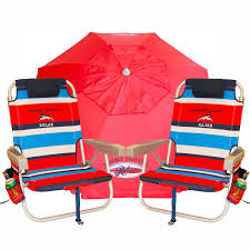 Rio Backpack Beach Chair With Cooler by Tommy Bahama Backpack Beach Chair With Cooler Home Chair Decoration