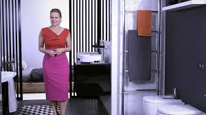 Bathroom Tours With Shaynna Blaze - Hotel Inspired - YouTube Celebrity Style 5 Famous Faces With Designs On Your Home Shaynna Blaze How To Draw Inspiration From Everyday Life How To Give Home A Seasonal Makeover Lifestyle Home Attic Storage Solutions Presented By For The The Block 2017 Plans Intertional Design Empire Blazes Tips Jecting Fresh Into Use Paint Colour Interiors Addict June 2010 Stylehunter Collective Expert Kitchen Design Tips Collingwood Corian Carousel