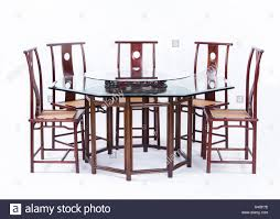 Classic Chinese Table And Chairs Stock Photo: 278187714 - Alamy Amazoncom Cjh Nordic Chinese Ding Chair Backrest 66in Rosewood Dragon Motif Table With 8 Chairs China For Room Arms And Leather Serene And Practical 40 Asian Style Rooms Whosale Pool Fniture Sun Lounger Outdoor Chinese Ding Table Lazy Susan Macau Lifestyle Modernistic Hotel Luxury Wedding Photos Rosewood Set Firstframe Pure Solid Wood Bone Fork