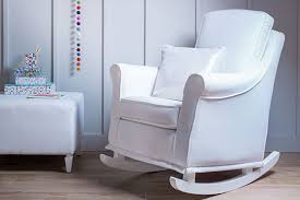 Where To Buy The Best Nursing Chairs UK 2019 - MadeForMums