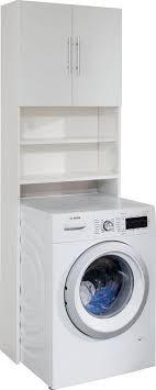 Ikea Küchenschrank Für Waschmaschine Waschmaschinenschrank Im Test 05 2020 Ratgeber Angebote