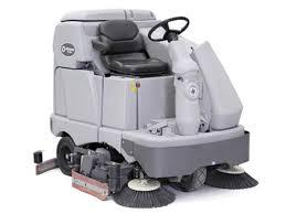 advance condor condor axp floor scrubber nilfisk advance
