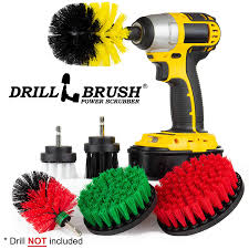 Drill Brush /– Ultimate Car Wash Kit - Cleaning Supplies /– Car ... Ultimate Auto Exotic Car Sales Luxury Custom 12 Best American Muscle Cars Rare And Fast Website Truck Liner Coatings Accsories Bull Bars Leonard Buildings Suv The Camping Setup Youtube Alburque Nm Oe Style Bed Rail Cap Aftermarket Westin Automotive Hot Wheels Buy Tracks Gifts Sets Omaha Tool Boxes Utility Chests Uws