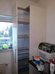 apothekerschrank dan küchen
