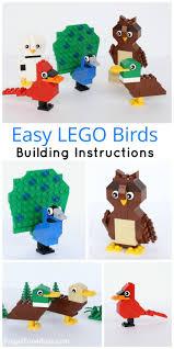 Best 25+ Lego Instructions Ideas On Pinterest | Lego, Lego Ideas ... Lego City 4432 Garbage Truck Review Youtube Itructions 4659 Duplo Amazoncom Lighting Repair 3179 Toys Games 4976 Cement Mixer Set Parts Inventory And City 60118 Scania Lego Builds Pinterest Ming 2012 Brickset Set Guide Database Toy Story Soldiers Jeep 30071 5658 Pizza Planet Brickipedia Fandom Powered By Wikia Itructions Modular Cstruction Sitecement Mixerdump