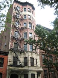 A Renter's Letter: Not Enough Apartments For Rent In Manhattan ... Too Many Apartments For Rent In Brooklyn Why Dont Prices Go Down Studio Modh Transforms Former Servants Quarters Into A Modern Apartment Building Interior Design For In 2017 2018 Nyc Furnished Nyc Best Rentals Be My Roommate Live On Leafy Fort Greene Block With Filmmaker New York Crown Heights 2 Bedroom Crg3003 Small Size Bedroom Stunning Bed Stuy Crg3117