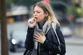 mit luftbefeuchtern hustenreiz durch trockene luft