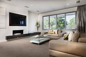 100 Modern Interior Homes Geraldine Street Cottesloe The Private House Upon