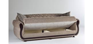 Istikbal Sofa Bed London by Living Room Argos Living Room Furniture Lovely On Living Room And