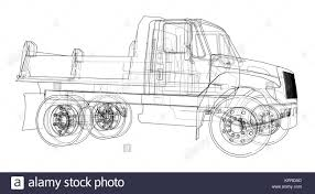 Dump Truck. Vector Stock Vector Art & Illustration, Vector Image ... Dump Truck Coloring Page Free Printable Coloring Pages Truck Vector Stock Cherezoff 177296616 Clipart Download Clip Art On Heavy Duty Tipper Drawing On White Royalty Theblueprintscom Bell Hitachi B40d Best Hd Pictures For Kids Kiddo Shelter Cstruction Vehicles Wanmatecom Scripted Page Wecoloringpage Remarkable To Draw A For Hub How Simple With 3376 Dump Drawings Note9info