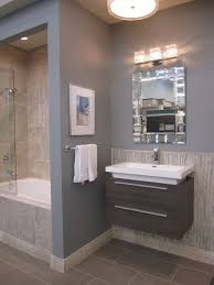 Best Plant For Windowless Bathroom by 303 Best Windowless Bathroom Dreams Images On Pinterest Canvas