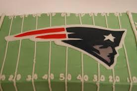 New England Patriots Pumpkin Stencil Free by New England Patriots Cake Cakecentral Com