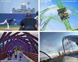 El Patio Des Moines Hours by Iowa Cubs Baseballdes Moines Iowa