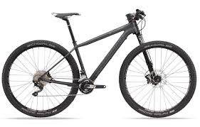 Cannondale Cannondale FSi Carbon 4 Mountain Bike Reviews