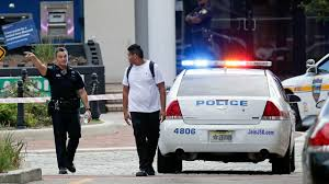 100 Two Men And A Truck Jacksonville Fl Gaming Tournament Shooter Had Been Hospitalized For
