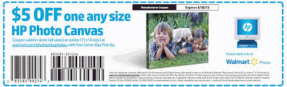 Walmart Coupon Code | Coupon Codes Blog Walmart Promotions Coupon Pool Week 23 Best Tv Deals Under 1000 Free Collections 35 Hair Dye Coupons Matchups Moola Saving Mom 10 Shopping Promo Codes Sep 2019 Honey Coupons Canada Bridal Shower Gift Ideas For The Bride To Offer Extra Savings Shoppers Who Pick Up Get 18 Items Just 013 Each Money Football America Coupon Promo Code Printable Code Excellent Up 85 Discounts 12 Facts And Myths About Price Tags The Krazy How Create Onetime Use Amazon Product