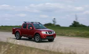 Nissan Frontier Truck – Emo-in-law Used Nissan Trucks For Sale Lovely New 2018 Frontier Sv Truck Sale 2014 4wd Crew Cab F402294a Car Sell Off Canada Truck Bed Cap Short 2017 In Moose Jaw 2016 Sv Rwd For In Savannah Ga Overview Cargurus 2012 Price Trims Options Specs Photos Reviews Lineup Trim Packages Prices Pics And More Hd Video Nissan Frontier Pro 4x Crew Cab Lava Red For Sale