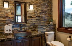 Bathroom Design Ideas For Remodeling And Designing Beautiful Bathrooms Emerging Trends For Bathroom Design In 2017 Stylemaster Homes 2018 Design Trends The Bathroom Emily Henderson 30 Small Ideas Solutions 23 Decorating Pictures Of Decor And Designs Master Bath Retreat Sunday Home Remodeling Portfolio Gallery James Barton Designbuild Ideas Modern Homes Living Kitchen Software Chief Architect 40 Modern Minimalist Style Bathrooms 50 Best Apartment Therapy Bycoon Bycoon