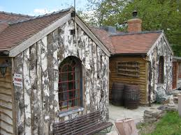 Saltbox Shed Plans 12x16 by Saltbox Storage Shed Plans Shed Diy Plans