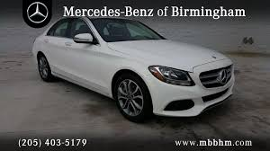 New Mercedes-Benz Vehicles | Mercedes-Benz Of Birmingham Semi Truck For Sale Craigslist Atlanta Premium Birmingham Al Used Gmc Sonoma In Al 151 Cars From 800 2011 Chevrolet Silverado 1500 Crew Cab For Ford Trucks In On Buyllsearch Fullservice Dealership Southland Intertional And Searching By Luxury Motors Dump Beds Best Welcome To Autocar Home New On Cmialucktradercom Box San Antonio Arkansas