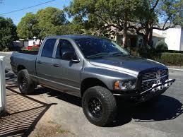100 2003 Dodge Truck Ram Photos Informations Articles BestCarMagcom