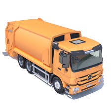 3D Model Mercedes Actros Garbage Truck | CGTrader Orange Garbage Collector Truck Waste Recycling Vector Image Herpa 307048 Mb Antos Compactor Garbage Truck Unprinted H0 1 Judys Doll Shop Scania 03560 Scania Rseries Orange Trash Hot Wheels Wiki Fandom Powered By Wikia Long With Empty And Full Body Set Vehicle Dickie Toys 21in Air Pump Bruder Rseries Toy Educational Man Tgs Rear Loading Online The Play Room