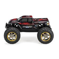 Red Us Original GPTOYS Foxx S911 Monster Truck 1/12 RWD High Speed ... Truck Of The Week 142012 Axial Scx10 Rc Truck Stop 24ghz 116 4wd Remote Control Offroad Climber Pickup Car Traxxas Trx4 Land Rover Body Cversionmod To Part King Kong Ca10 Kit Cross Us Bruder Dodge Ram 2500 News 2017 Unboxing And Cversion Cars Model Shop Your Best Choice For Shops In Harlow Scale Trucks Tamiya Hauler Toyota Tundra Traxxas Bigfoot No 1 Buy Now Pay Later 0 Down Fancing 9395 Tow Full Mod Lego Technic Mindstorms Pin By Lynn Driskell On Race Pinterest Trophy Toysrus Chic Police Vehicle Full