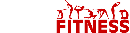 salam fitness salle de fitness et de à meknes www