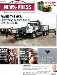 100 Tomahawk Truck Stop Brighton Co Castle Pines News Press 0831 By Lorado Mmunity Media Issuu