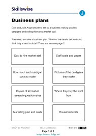 Restaurants Business Plan Pdf Mobile Food Truck Restaurant Sample ... Roll N Smoke Got Some Wheels By Justin Taylor Kickstarter Heavys Food Truck 1200 Prestige Custom Manufacturer Truckdomeus The Overall Costs Of A Howmhdofoodtrucksmake Trucks Ideas Pinterest Free Trucking Company Businessn Template Format Samples How Much Does Cost Open For Busin Condant Nola Branding And Design On Risd Portfolios Capital Access Group Helps Waffle Roost To Expand Business Plan Start Up Plans Sample Startup Pr Ison 5 Ways To Potentially Reduce Your Insurance Gencore Targets Us Revenue Growth As Costs Rise