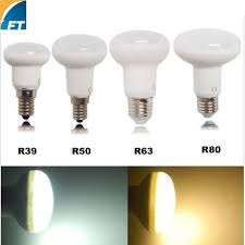 buy cheap china the light bulb r products find china the light