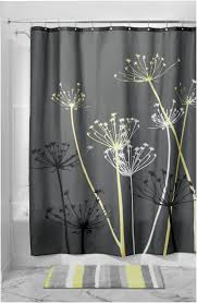 Yellow Gray Curtains Target by Curtains Target Shower Curtain Masculine Shower Curtains