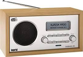 küchenradio test 2021 die 9 besten küchenradios im