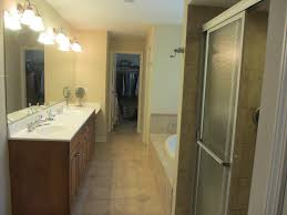 Narrow Master Bathroom Ideas by 6 12 Bathroom Floor Plans Bathroom Trends 2017 2018