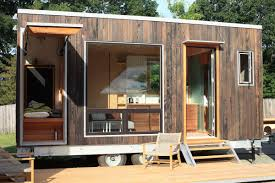 100 Modern Wood Homes Best Tiny Houses You Can Buy Right Now Curbed
