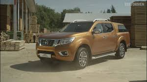 2016 Nissan NP300 Navara Accessories - YouTube 2019 New Freightliner Cascadia Midroof 72mrxt At Premier Truck 2018 Mercedes X Class Accsories Program Youtube Mid West Loud N Proud Our Associates Truck Toolbox Across The Bed Of Mid Size Truck Plastic Car Midstate Chevrolet Buick In Sutton Wv Summersville Flatwoods Midstate Toyota Dealership Asheboro Nc Serving The History Pickup Campways Accessory World Smittybilt Jeep Parts Offroad Gear Caridcom Riverside Mt Mckinley 197fk For Sale Vandalia Il Spray Liners Midstatecapscom Amazoncom Rightline 110765 Midsize Short Bed Tent 5