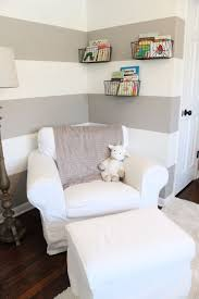 best 25 nursing chair ikea ideas on pinterest ikea rocking