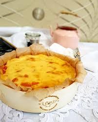 schmand mandarinen kuchen käsekuchen kuchenexpress